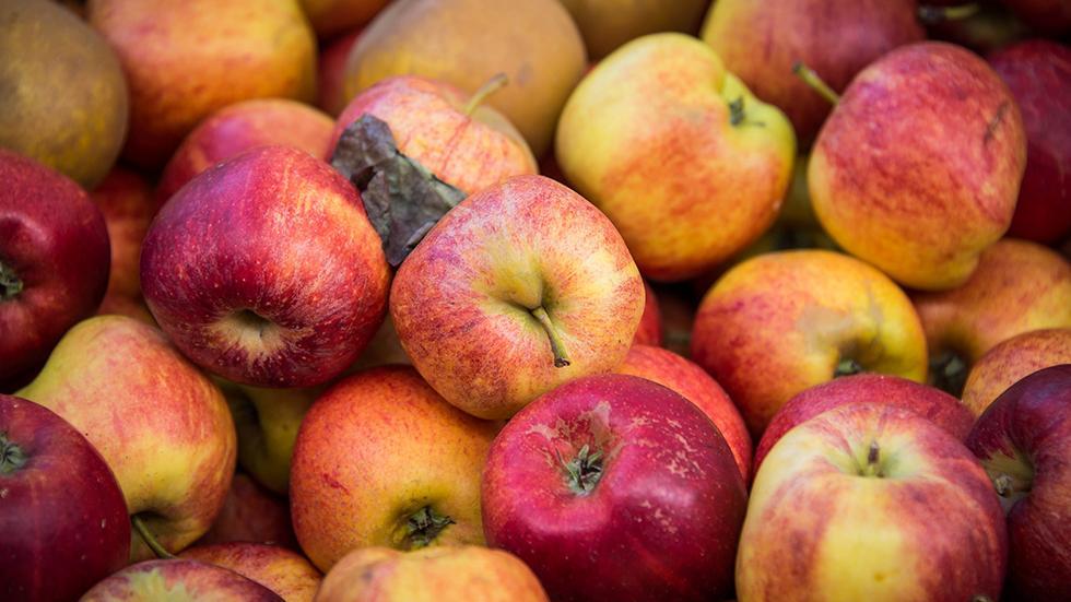 marred-apples-market