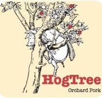 HogTreeLogo2
